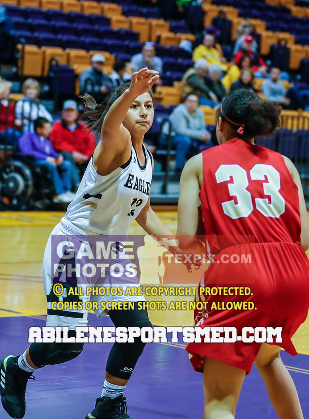 11-23-19_BKB_FV_Abilene_High_vs_Coronado_MW52025202