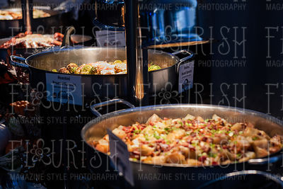 010_Flourish_BG_Food_Drink-10_2400x3600_72dpi