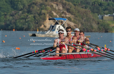 Taken during the National Championships 2020, Lake Karapiro, Cambridge, New Zealand; ©  Rob Bristow; Frame 7412 - Taken on: T...