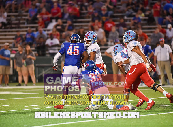 9-27-19_FB_LBK_Monterry_v_CHS-106