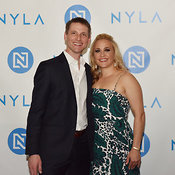 Nyla 6th Annual Corporate Dinner
