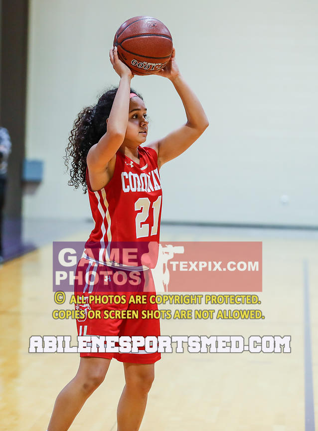11-23-19_BKB_FV_Abilene_High_vs_Coronado_MW50245024