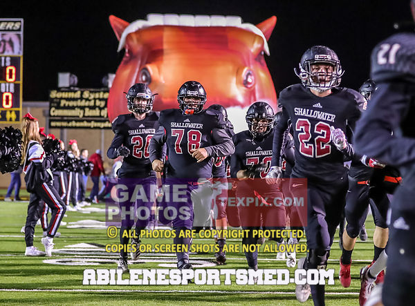 11-22-19_Fb_Shallowater_v_Wall_TS-613