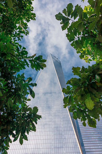 New_York_City-217