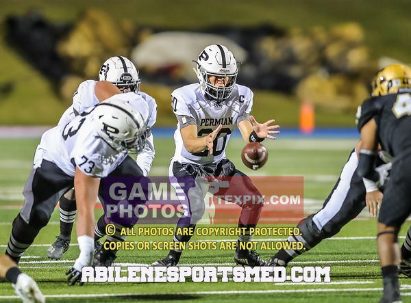 10-23-2020_Fb_Permian_v_Abilene_High_TS-796