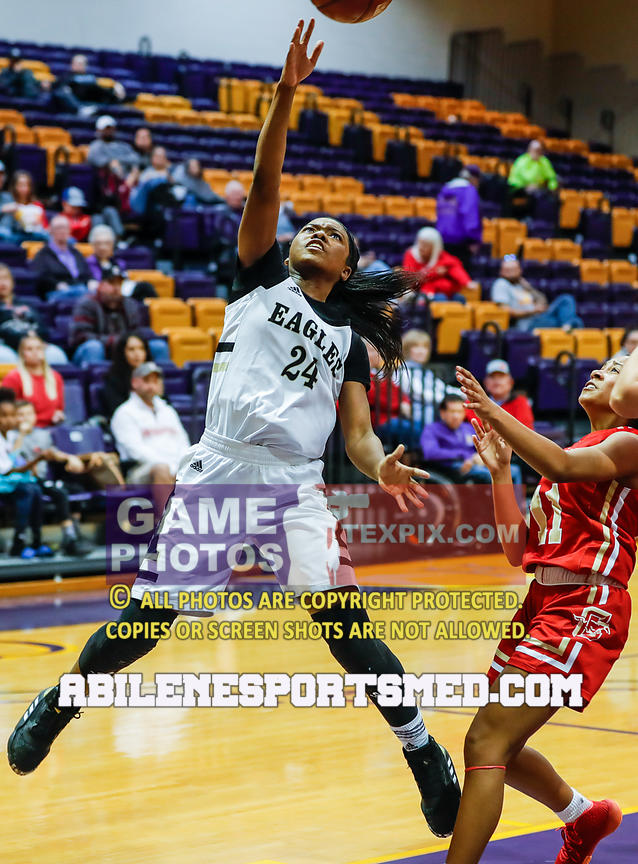 11-23-19_BKB_FV_Abilene_High_vs_Coronado_MW51565156