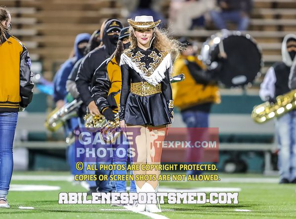 10-23-2020_Fb_Permian_v_Abilene_High_TS-821