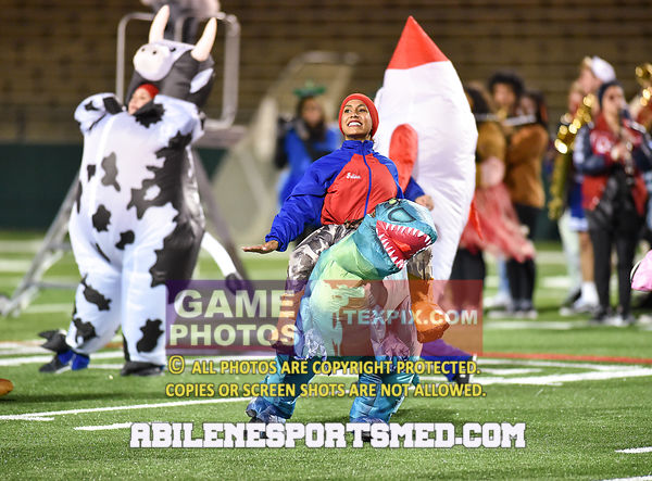 10-25-19_FB_Lbk_High_v_CHS-120