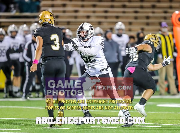 10-23-2020_Fb_Permian_v_Abilene_High_TS-838