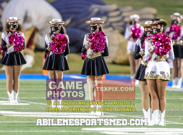 10-23-2020_Fb_Permian_v_Abilene_High_TS-769