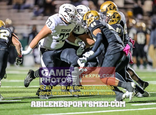 10-23-2020_Fb_Permian_v_Abilene_High_TS-806