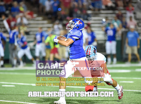 9-27-19_FB_LBK_Monterry_v_CHS-124