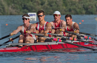 Taken during the National Championships 2020, Lake Karapiro, Cambridge, New Zealand; ©  Rob Bristow; Frame 7408 - Taken on: T...
