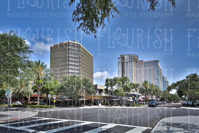 Architectural_St_Pete_Beach_Dr_2nd_Ave_N-2