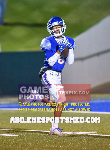 10-25-19_FB_Lbk_High_v_CHS-113