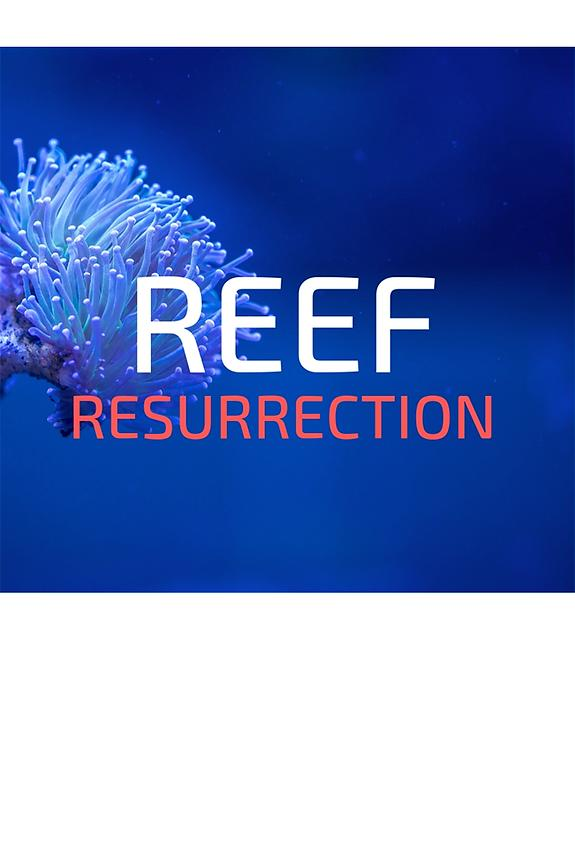 Reef_Resurrection