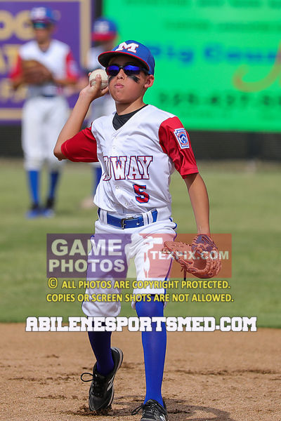 07-13-19BB_8-10_Waco_Midway_v_Hebbronville_RP_3013