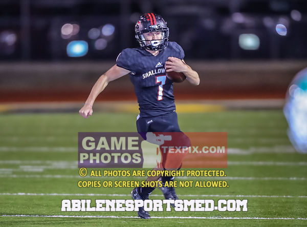 11-22-19_Fb_Shallowater_v_Wall_TS-630