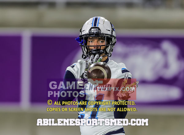 11-29-19_FB_Greenwood_v_Estacado_TS-511