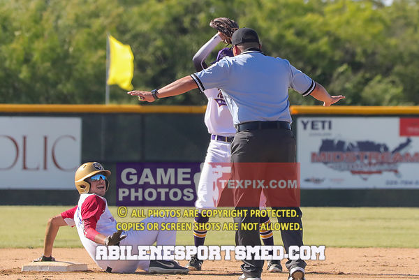 07-19-19_BB_JR_Wylie_v_Midland_Northern_RP_1458