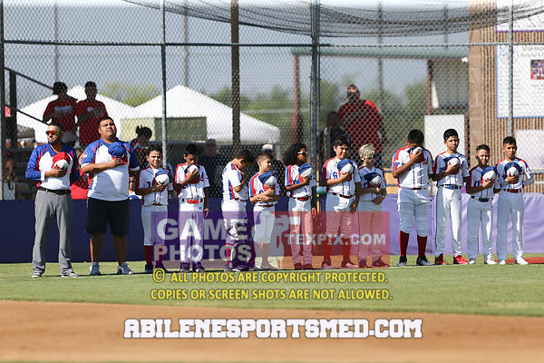 07-16-19_BB_9-11_Midland_Mid_City_v_East_Brownsville_GS-5038
