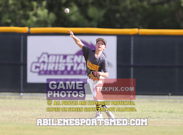 06-09-2020_BB_Minor_Marauders_v_Bulls_TS-535-2