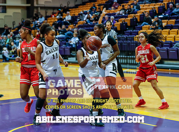 11-23-19_BKB_FV_Abilene_High_vs_Coronado_MW50445044