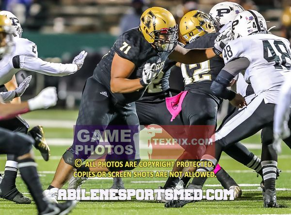 10-23-2020_Fb_Permian_v_Abilene_High_TS-850