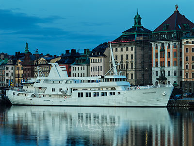 Viking_Cruise_Baltic_2019_0092