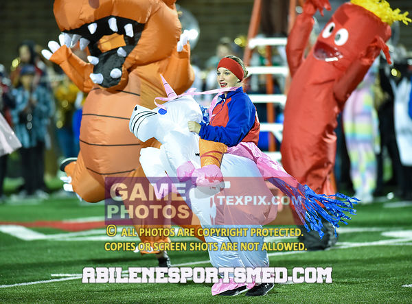 10-25-19_FB_Lbk_High_v_CHS-124