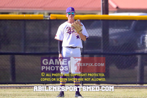 07-19-19_BB_JR_Wylie_v_Midland_Northern_RP_1467