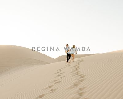 Regina_Wamba_Exclusive_Stock_Photos_by_Madison_Delaney_Photgraphy_(29)