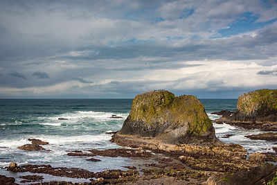 oregon_coast-135