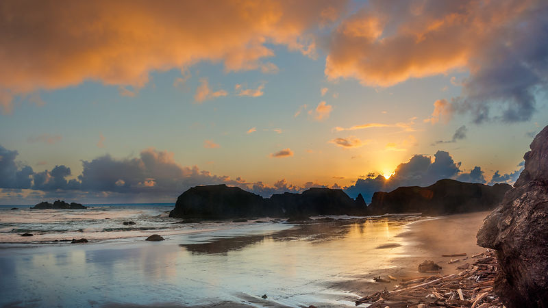 oregon_coast-241