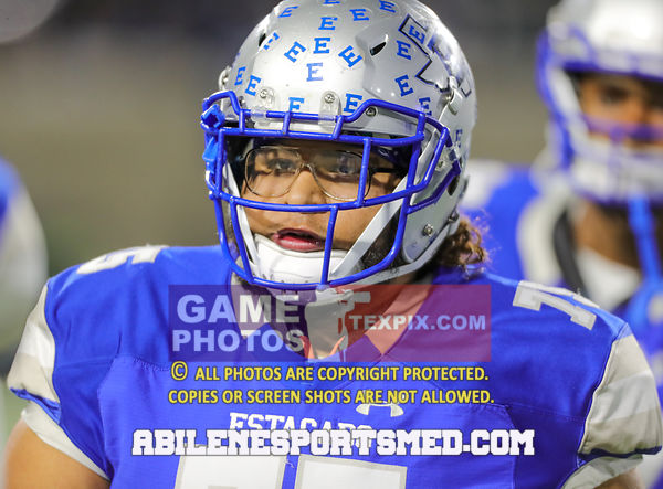 11-29-19_FB_Greenwood_v_Estacado_TS-501