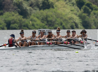 Taken during the NZNI Championships 2020, Lake Karapiro, Cambridge, New Zealand; ©  Rob Bristow; Frame 6000 - Taken on: Frida...