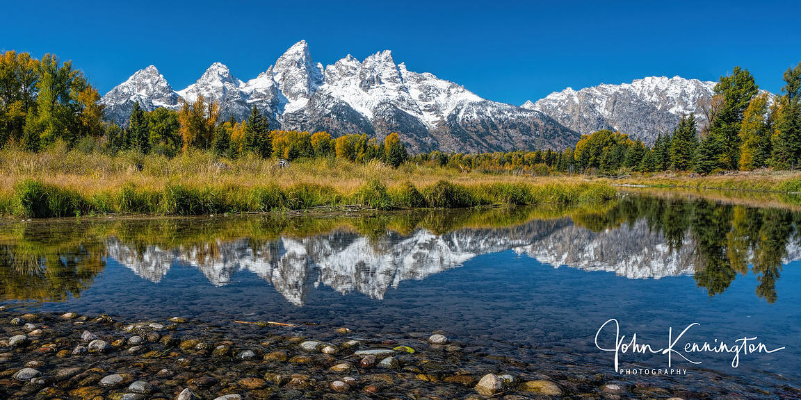 Snake_River_Reflection_Panoramic_Grand_Teton_National_Park_Wyoming