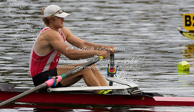 Taken during the National Championships 2020, Lake Karapiro, Cambridge, New Zealand; ©  Rob Bristow; Frame 7274 - Taken on: T...