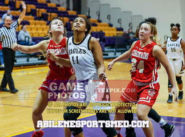 11-23-19_BKB_FV_Abilene_High_vs_Coronado_MW51375137