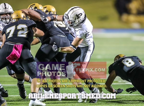 10-23-2020_Fb_Permian_v_Abilene_High_TS-789
