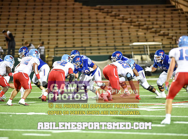 9-27-19_FB_LBK_Monterry_v_CHS-138