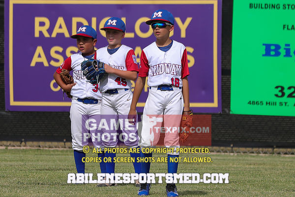 07-13-19BB_8-10_Waco_Midway_v_Hebbronville_RP_3007