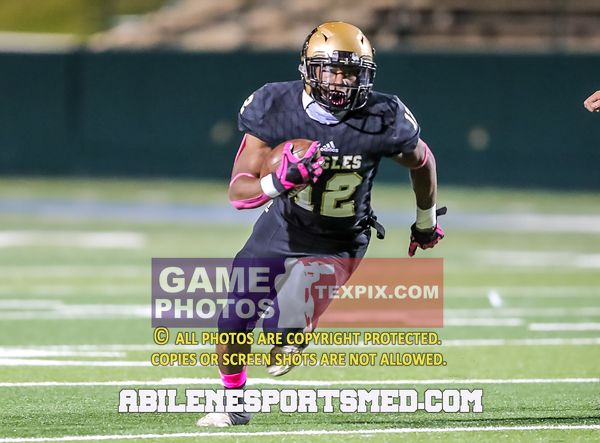 10-23-2020_Fb_Permian_v_Abilene_High_TS-851