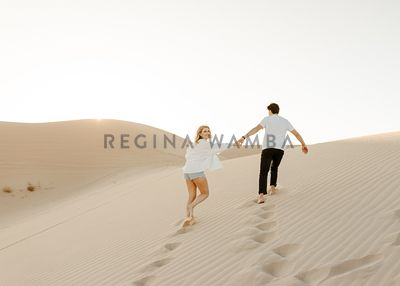 Regina_Wamba_Exclusive_Stock_Photos_by_Madison_Delaney_Photgraphy_(24)