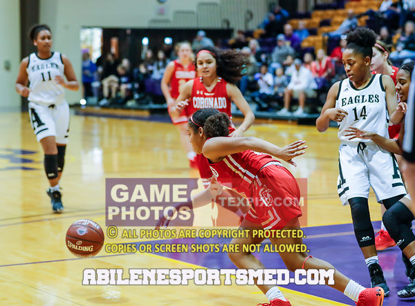 11-23-19_BKB_FV_Abilene_High_vs_Coronado_MW50175017