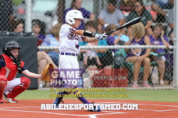 06-19-19_BB_All_Stars_9-10_Eastern_v_Wylie_TS-523