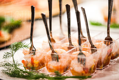 003_Flourish_BG_Food_Drink-3_2400x3600_72dpi