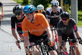 Preston Street Criterium, Event #2, June 16, 2019