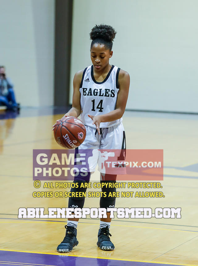 11-23-19_BKB_FV_Abilene_High_vs_Coronado_MW50885088