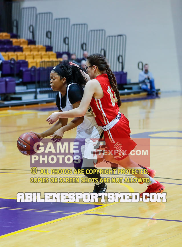 11-23-19_BKB_FV_Abilene_High_vs_Coronado_MW51035103